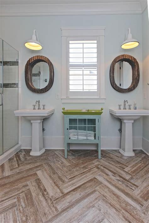 mosaic tiles for bathroom walls 13 creative ideas for a bathroom makeover