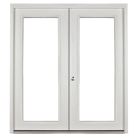 frosted glass interior doors home depot glamorous 80 glass door design inspiration of
