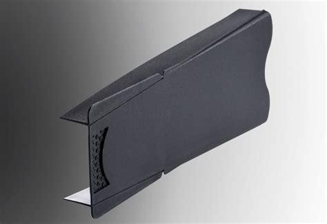 dry verge apex roof tile plastic  cap universal gable