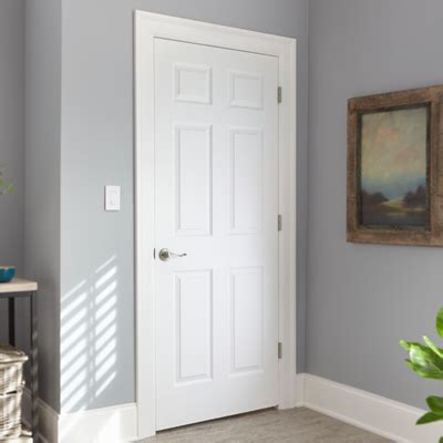 Hung Closet Doors by Pro Hung Doors Executive Model Vault Door From Vault Pro