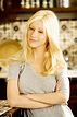 Preview to Christina Aguilera's 'Burlesque' Trailer