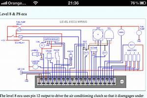 Wiring Diagram Request 4x4 Saph Cossie - Passionford