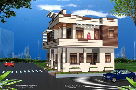 Home Designer Landscape And Deck Chief Architect Photo