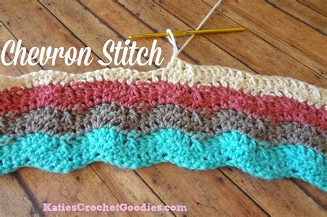 crochet pattern bible cover  case katies