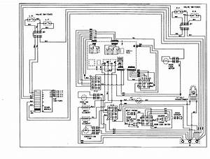 Jenn Air Stove Wiring Diagram