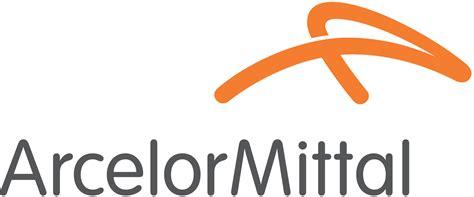 ArcelorMittal - Wikipedia