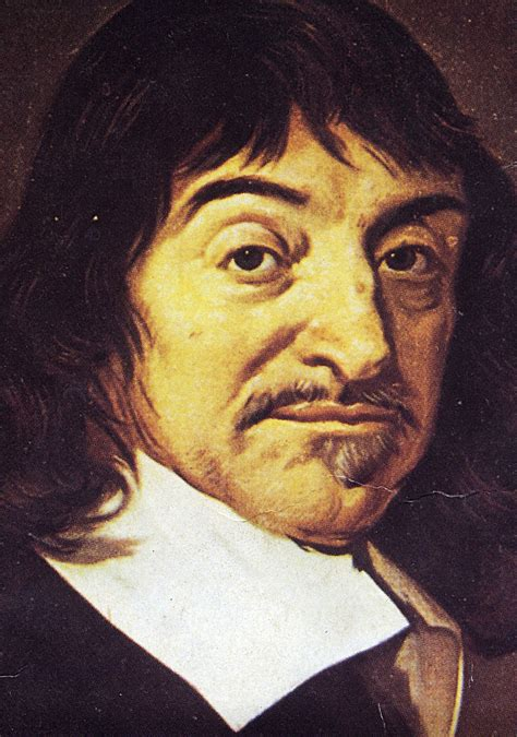 Image result for images descartes