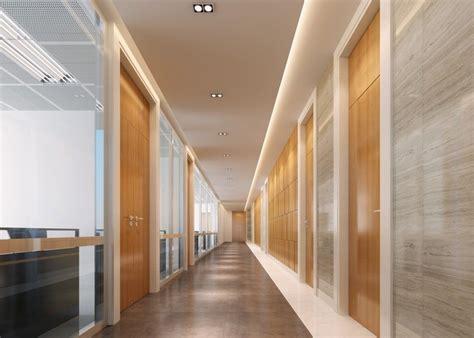 office corridor design ile ilgili g 246 rsel sonucu interior