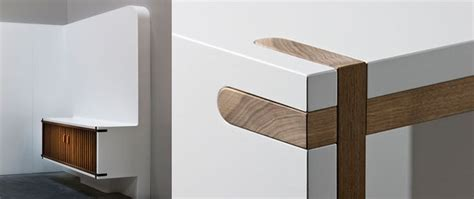 Corian Wood 23 Best Corian Images On Product Design