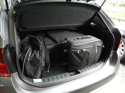 location siege auto essai bmw x1 2 0d x drive tonton greg