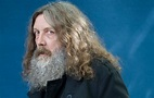 'Watchmen' creator Alan Moore plans to vote for first time ...