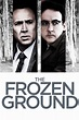 Capsule Review – Branden Chowen on The Frozen Ground (2013 ...