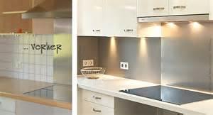 weiße küche graue arbeitsplatte wir renovieren ihre küche küchenrenovierung vorher nachher bilder
