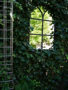 Spiegel Im Garten : spiegel im garten page 3 mein sch ner garten forum ~ Frokenaadalensverden.com Haus und Dekorationen