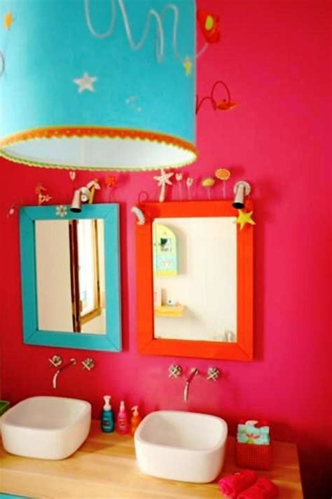 kid bathroom decorating ideas bathroom decorating ideas for small bathroom