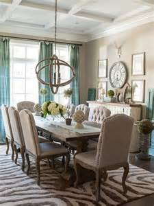 Dining Room Decor Ideas Pictures 25 Beautiful Neutral Dining Room Designs Digsdigs