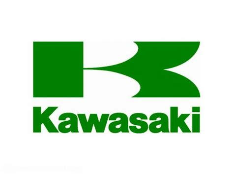 top  kawasaki logo images  wallpapers