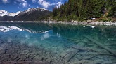 Clear Lake - Oldest lake in North America | Water Sports