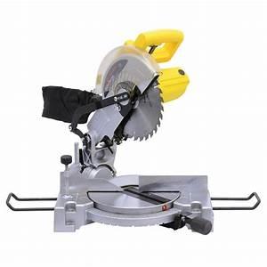 Scie A Onglet Electrique : scie onglets lectrique avec pointeur laser type rt ~ Dailycaller-alerts.com Idées de Décoration