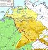 File:Germania romana.jpg - Wikimedia Commons