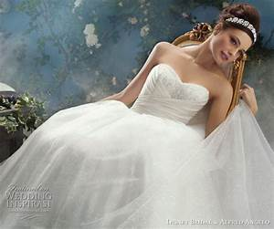 Disney Fairy Tale Weddings by Alfred Angelo | Princess ...