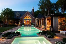 Cool Homes Luxurious Pool House Beautiful Pool House Designs Trends Home Design Images Home Plan In Mountain House Ca 98933189629172172 Beautiful House Plans Stunning Ultramodern Beach House With Overflowing Pool Modern House