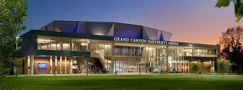 the university of arizona college of nursing powerpoint templates grand canyon university gcu private christian