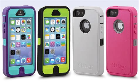 groupon iphone 5s otterbox iphone 5 5s groupon goods