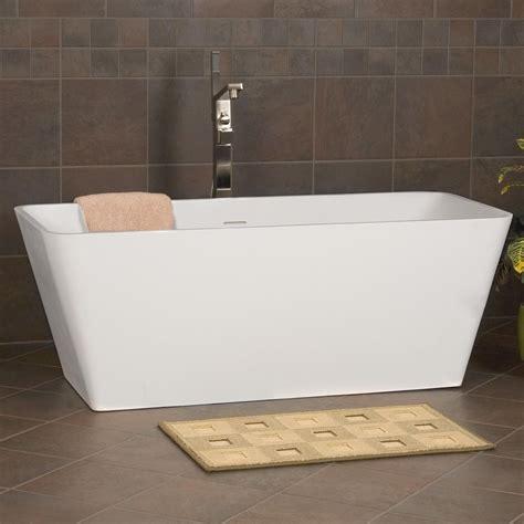 Stand Alone Jetted Bathtubs by Bathtubs Kohler Vs American Standard Bathtub Decorating