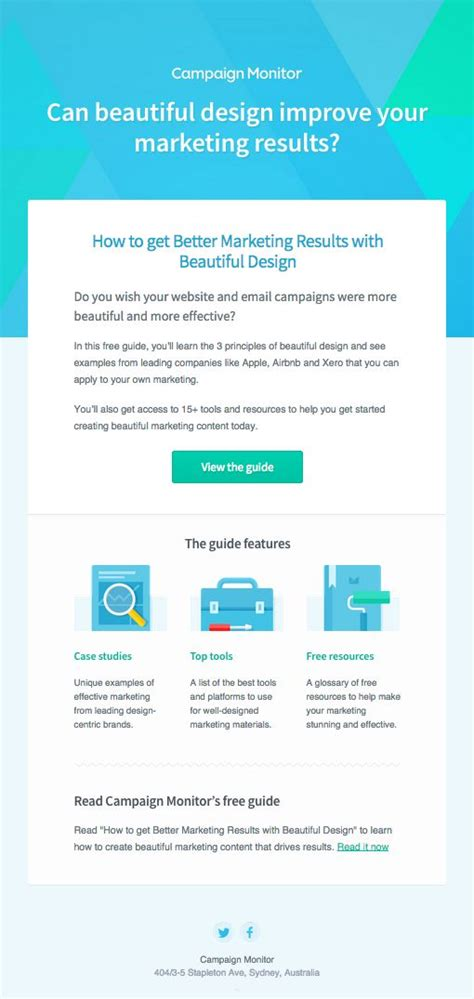 Template Best Template Idea Email Template Ideas Templates Collections