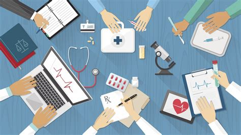 ensuring  ehr system meets macra requirements