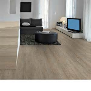coretec flooring awesome us floors coretec plus xl