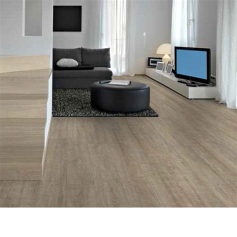 Coretec Plus Flooring Cleaning by Coretec Plus Xl Harbor Oak 50lvp611 26 95 Sf