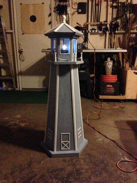 diy lighthouse images  pinterest light house lighthouse  lighthouses