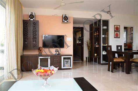 home interior designer in pune 3 bhk flat by sarita mehta interior designer in india