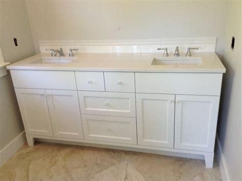 Free Standing Bathroom Vanity Ideas by 51 Best Bathroom Images On Bathroom Ideas