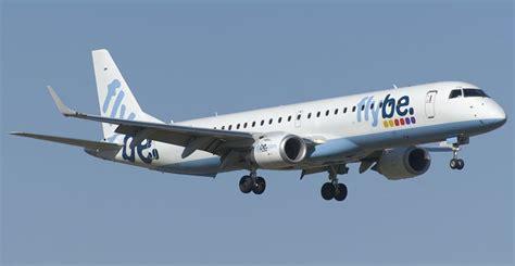 Flybe Reviews and Flights - TripAdvisor