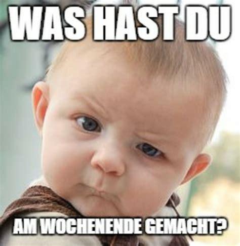 deutsche schellackschlager du hast gl lustige bilder zum wochenende etwas l 228 cherliches deut