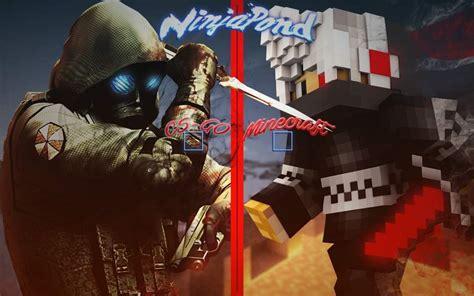 Wallpaper Render And Pfp Minecraft Amino