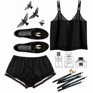 Lazy Sunday Outfit Ideas - Outfit Ideas HQ