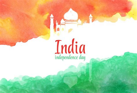 interesting engaging independence day activities  kids