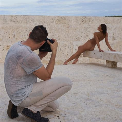 Rachel Cook Nude Photos Thefappening