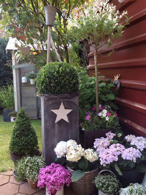 Garten Gestalten Hauswand by Garten By Engelswerke Nooks затишні куточки Garten