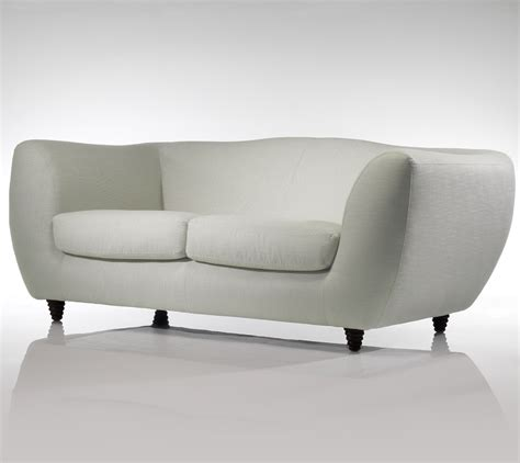 Nine Of The Best  Sofas  Mad About The House