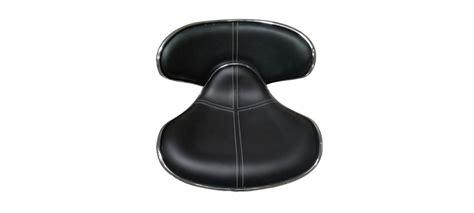 mobilier design tabouret bar pas cher