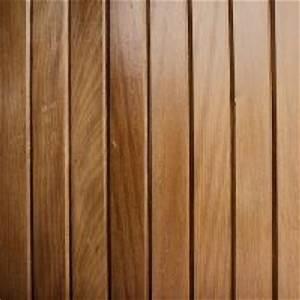 Fixation Lambris Pvc : lambri parede onde comprar lambris bois blanc pas cher ~ Premium-room.com Idées de Décoration