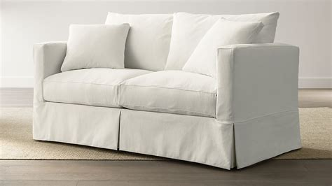 Sleeper Sofa With Air Mattress by Willow Sleeper Sofa With Air Mattress Deso Snow