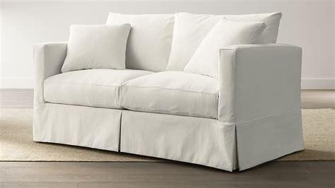 Air Mattress For Sleeper Sofa by Willow Sleeper Sofa With Air Mattress Deso Snow