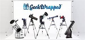 10 Best New Telescopes Reviewed  Beginner Buying Guide