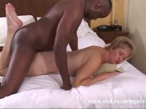 Interracial Creampie Mature Swinger Mom Tracey Free Porn
